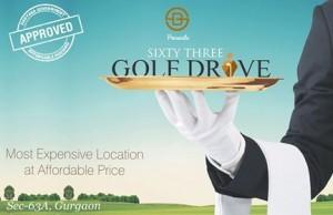63 Golf Drive