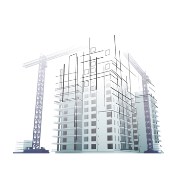 real estate developer in India